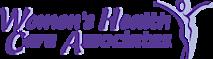Womens Health Care Associates's Company logo