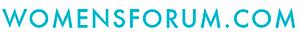 WomensForum's Company logo