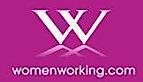 Womenworking's Company logo