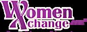 Womenxchange's Company logo