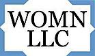 Womn's Company logo