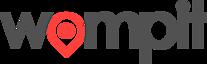 Wompit's Company logo