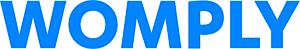 Womply's Company logo