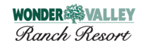 Wonder Valley Ranch Resort And Conference Center's Company logo