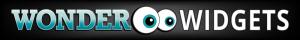 Wonder Widgets's Company logo