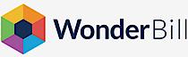 WonderBill's Company logo