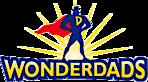 Wonderdads's Company logo