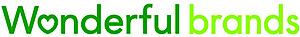 Wonderful Brands's Company logo