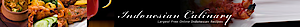 Indonesianculinary's Company logo
