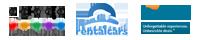 Wonderfulmalaysia's Company logo