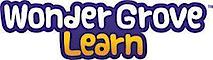 Wondergrovelearn's Company logo