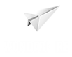 Wonderhire's Company logo