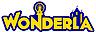 Esselworld's Competitor - Wonderla logo