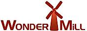 WonderMill's Company logo