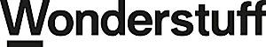 Wonderstuff's Company logo