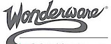 Wonderware's Company logo