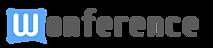 Wonference's Company logo