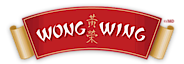Wong Wing Foods 's Company logo