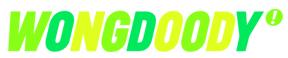 Wongdoody's Company logo
