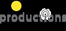 Wonkana Productions's Company logo
