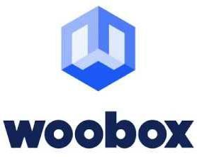 Woobox Competitors, Revenue and Employees - Owler Company Profile