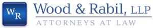 Wood & Rabil's Company logo