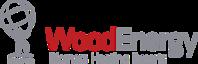 Wood Energy's Company logo