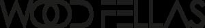 Wood Fellas Shop's Company logo