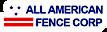 Hurricane Fence's Competitor - Wood Fence Pleasanton logo