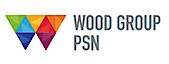 Wood Group PSN's Company logo