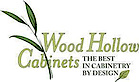 Wood Hollow Cabinets's Company logo
