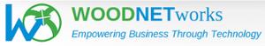 Wood Networks's Company logo