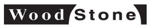 Woodstonehome's Company logo