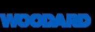 Woodard's Company logo