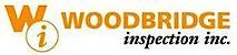 Woodbridge Inspection's Company logo