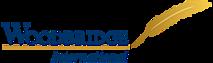 Woodbridge International's Company logo