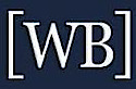 Woodbury Bulletin Newspaper's Company logo