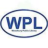 Woodbury Public Library's Company logo