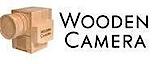 Wooden Camera's Company logo