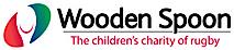 Wooden Spoon's Company logo