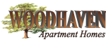 Woodhaven Apartment Homes's Company logo