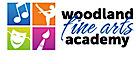 Woodland Fine Arts Academy's Company logo