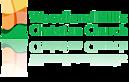 Whcc's Company logo