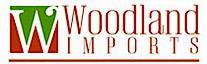 Woodland Imports's Company logo