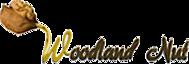 Woodland NUT's Company logo