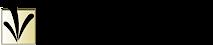 Woodlands Dermatology Assocs's Company logo