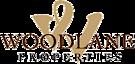 Woodlane Properties's Company logo