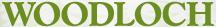 Woodloch's Company logo