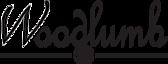 Woodlumb's Company logo