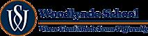 Woodlynde's Company logo